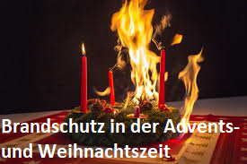https://www.ffw-waren.de/2017/wp-content/uploads/2018/05/Adventskranz_in_Flammen-275x183.png