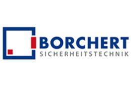 https://www.ffw-waren.de/2017/wp-content/uploads/2018/05/borchert-sicherheitstechnik-263x176.jpg