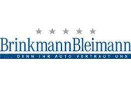 https://www.ffw-waren.de/2017/wp-content/uploads/2018/05/brinkmann-bleimann-263x176.jpg