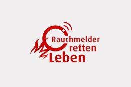https://www.ffw-waren.de/2017/wp-content/uploads/2018/05/ffw-waren-sicherheitstipps-rauchmelder-1-263x176.jpg