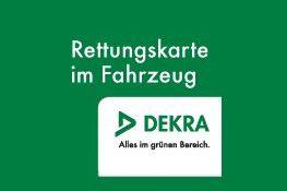 https://www.ffw-waren.de/2017/wp-content/uploads/2018/05/ffw-waren-sicherheitstipps-rettungskarte-im-auto-263x175.jpg