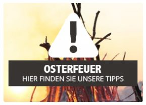 https://www.ffw-waren.de/2017/wp-content/uploads/2018/05/osterfeuerwehr-289x209.jpg