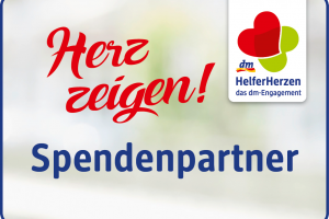 https://www.ffw-waren.de/2017/wp-content/uploads/2018/09/DM_Internetlogo-300x200.png