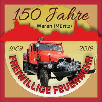 https://www.ffw-waren.de/2017/wp-content/uploads/2019/02/150-jahre-ffw-waren-mueritz-350x350.jpg
